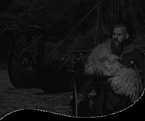 fondo vikingo